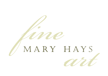 Mary Hays Fine Art